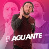 El Aguante - 22-11-2017