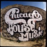 Old-School Chicago House Music