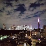 Tokyo ON #026: Tokyo Boogie Nights