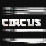 """Beatport Circus """"Beats In School"""" Competition Mix (My Track @ 0:00)"""