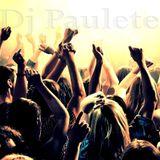 Dj Paulete Remember - Sesion Techno Años 80s - 90s Sonido de Valencia