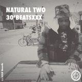 BACKFLIP Records presents Natural Two 30' hip hop beats mix