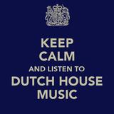 Dutch N Touch