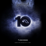 Mat Zo TEN YEARS OF ANJUNABEATS