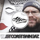 Ossom Sessions // 24.10.2019 // by West Coast Swingaz