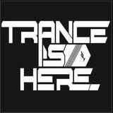 Si Whelan - Trance Is Here 20