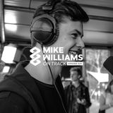 Mike Williams On Track #023