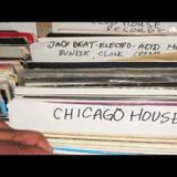 "Mr-P - Chicago House ""Classics"""