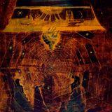 OreCast 211: 4/3 w/ Muk - Guolis (feat. Marek Wojda)