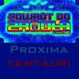 Proxima Centauri @ Powrót do Źródła vol. 12 - Groove Stage (6.02.2016)