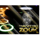 #TIME#MACHINE MIXED BY DJ MONTEYRO