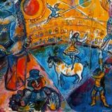La Storia - Chagall Mixxxa Del Este - 27.01.2017