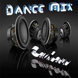 Dance mix ODC
