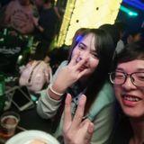 经典快摇—DJ Ln2 Rmx2008 by C MixTp 12-11-2018