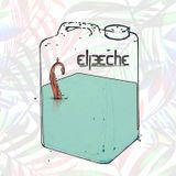 ESQUEMA NOVO #02: Tim Garcia ft. El Peche (English)