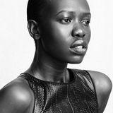 Rythmes Africains 17 (February 2016) Afro Soulful House Mix y Uzi
