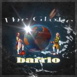 The Globe Barrio Live (Nov - Fragment)