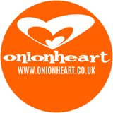 the onionheart album show  - french onion dressing. nov 17.