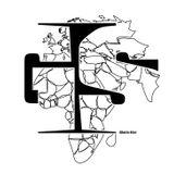 Dj Rim-K - Back To The Old School Part 2 ( Podcast Funk - RnB )