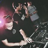 Edubs&Fruiti @The VIIIth Day Music Festival (live set)