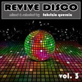 Revive Disco Vol. 3