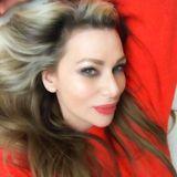 Joyce Mercedes Live - WEEK 6 18 DEEP DOWN DIRTY