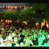 DJ Lambroso's Live @ Bali 2011 Volume 1.  128..