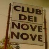 Club dei Nove Nove (Gradara-Pu)   MBG    Aprile 1994