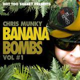 NTS - Chris Munky - Banana Bombs Vol.1