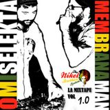 The Nikel Brothers System Mixtape Vol 1