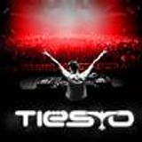 Tiesto trance one hour con't mix