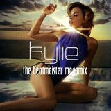 Kylie Minogue - The Beatmeister Megamix