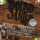 Chris Veron @ Sound on Sand Open Air 29.07.17