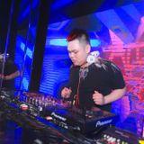 Kết Thúc Lâu Rồi - DJ Lobe