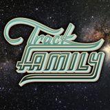 Track Family Radio Show 29.9.2017