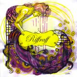 Riffraff Mix 1