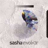 Sasha - Involv3r [45 minutes audio rip] Bonus Video