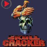 Skull Cracker