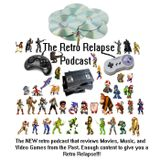 Episode 2- The Hard, The Bad, and the Guilty Pleasures of Video Games