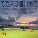 Brasil # 10: Nova Música Brasileira # 3