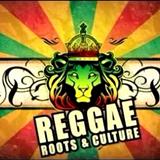 Reggae roots mix tape 1 2019 - DJ PEREZ