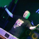 """DJ NEGATIVE - """"CORRUPTION KINGDOM"""" MIX"""