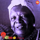 Bossa Negra Radio #09 | Clementina de Jesus e a Música Afro-Religiosa