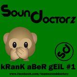 kRanK aBeR gEiL #1