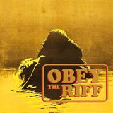 Obey The Riff #129 (Mixtape)