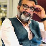 Face2Face - Guest is Joshua Khan - 23rd August 2019