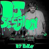 DJ Session por DJ KOKA