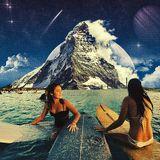 Infinite Echoes Soundsystem 9-15-18 w/Dj Meeshu on Radiolla.com