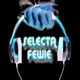 Selecta Fewie- 100% GRIME 19-04-10