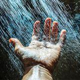 """Rainy Night In Koblenz Street"" - Wet mix by Mr. Willie B"